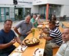 Vatertagsfruehstueck-2011-IMG_9769