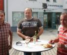 Vatertagsfruehstueck-2011-IMG_9807