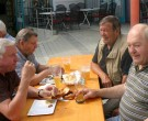 Vatertagsfruehstueck-2011-IMG_9813