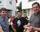 Vatertagsfruehstueck-2011-IMG_9847