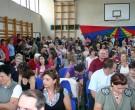 Volksschule-80-Jahre-2011-011