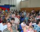 Volksschule-80-Jahre-2011-013