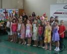 Volksschule-80-Jahre-2011-030