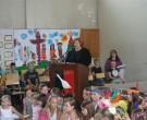 Volksschule-80-Jahre-2011-037