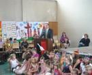 Volksschule-80-Jahre-2011-042