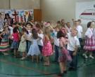 Volksschule-80-Jahre-2011-063