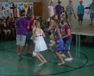 Volksschule-80-Jahre-2011-069