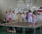 Volksschule-80-Jahre-2011-077