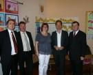 Volksschule-80-Jahre-2011-107