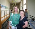 Volksschule-80-Jahre-2011-124