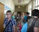 Volksschule-80-Jahre-2011-142