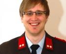 HFM Bernd Gerdenitsch