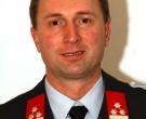 HLM Reinhard Komlos