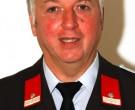 HLM Hubert Kutrowatz