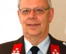 HLM Hans Pintsuk