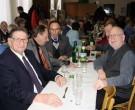 Adventfeier-Rohrbach-Senioren-02