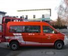 Feuerwehr-Rohrbach-MTF-02