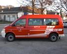 Feuerwehr-Rohrbach-MTF-04