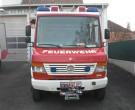 Feuerwehr-Rohrbach-lfa-01