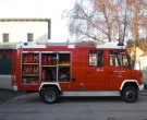 Feuerwehr-Rohrbach-lfa-02