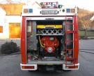 Feuerwehr-Rohrbach-lfa-03