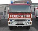 Feuerwehr-Rohrbach-tfla-4000-01