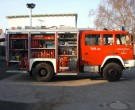 Feuerwehr-Rohrbach-tfla-4000-02