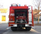 Feuerwehr-Rohrbach-tfla-4000-03