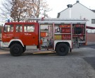 Feuerwehr-Rohrbach-tfla-4000-04