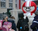 Galerie: Helmi besucht volksschule rohrbach 03 135x110