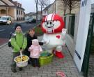 Helmi-besucht-volksschule-rohrbach-04
