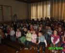 Nikolaus im Kindergarten 05