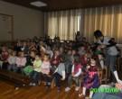 Nikolaus im Kindergarten 07