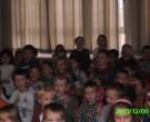 Nikolaus im Kindergarten 11