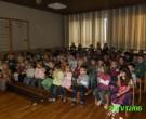 Nikolaus im Kindergarten 13