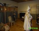 Nikolaus im Kindergarten 16