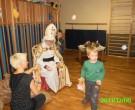 Nikolaus im Kindergarten 17