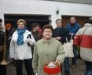 musikverein-rohrbach-neujahrsspielen-13