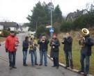 musikverein-rohrbach-neujahrsspielen-17