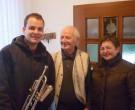 musikverein-rohrbach-neujahrsspielen-25