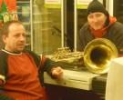 musikverein-rohrbach-neujahrsspielen-28