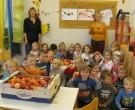 Tag des Apfels 2011-01