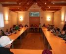001-VS-Besuch-Gemeindeamt