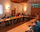 002-VS-Besuch-Gemeindeamt