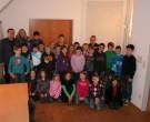 004-VS-Besuch-Gemeindeamt