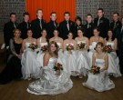-005ballfotots-2012