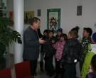 006-VS-Besuch-Gemeindeamt
