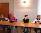 008-VS-Besuch-Gemeindeamt