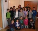 009-VS-Besuch-Gemeindeamt