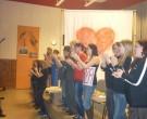 Kirtagsausschank-Musikverein-2012-Rohrbach-12